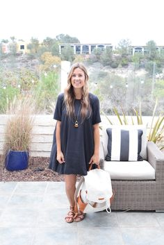 Legit Mom Style // No. 5 – Thoughts By Natalie