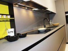 9 Idee Su Arredo Interni Cucina Arredo Interni Cucina Cucina Grigia Arredamento