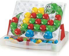 Speelgoed Voor Hb Kinderen