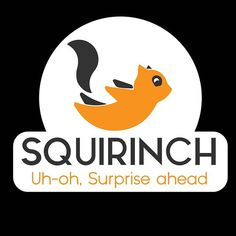 "One step closer to ""You"". We have our New & Redesigned Logo here..!! ""Squirinch"" is gonna fly in to be your new ""Secret"" Surprise partner.  Drop in to find some ""Unique"" and ""Quircky"" gifts which will make you go ""Wowww"". Well don't just believe us check it yourself.  2018 is going to be ""Mesmerizing"" and ""Magical"". Watch this space for more. ___________________________ #Squirinchishere #Gifts #Birthdays #Events #Occassions #Party #Fun #Squirinch #friendship #magical #moments #Surprise #Love… Watch This Space, Just Believe, Party Fun, Closer, Madness, Friendship, Birthdays, Drop, Events"