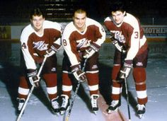 Tie Domi playing for the Peterborough Petes of the OHL Hockey, Canada, Memories, Fan, Sports, People, Life, Memoirs, Sport