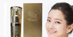Agen resmi produk kecantikan Tabita Skin Care 100% Original harga bersaing. Novie, +62812-8281-5741 BBM : 27FEED78 http://www.tabitashop.com