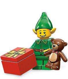 LEGO Minifigures SERIES 11 CHOOSE YOUR FIGURE - NEW - 71002 | eBay