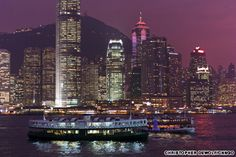 Best things to do in Kowloon