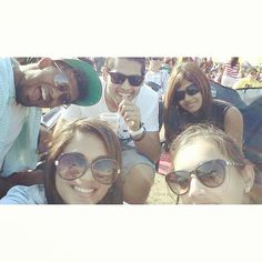 For the love of Durban #Homies #Love #DurbanDay #Shades #StayFly #Gone #Selfie #Crunk #Yesir