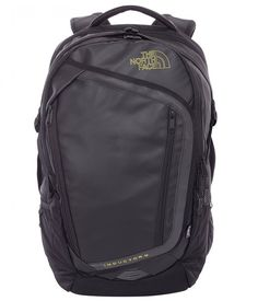 The North Face Inductor Charged Technical Packs - TNF Black The North Face af9497fe8b925