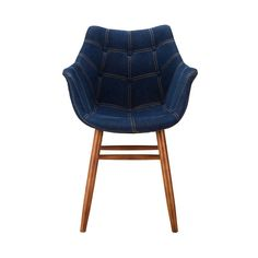 Cradle Me Lounge Seat