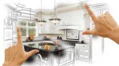 You can get best kitchen renovations services in Melbourne by our professional kitchen designers. SummitKitchens is a best for Kitchen Renovations Melbourne with reasonable prices. We provide only the best products and offer a reliable, honest service. For more information call us on: 0397250550 and Drop your Email on: info@summitkitchens.com.au and visit us at: http://summitkitchens.com.au/