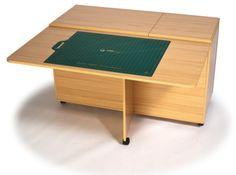 Horn Superior Sewing Machine Cabinet — jaycotts.co.uk - Sewing ...