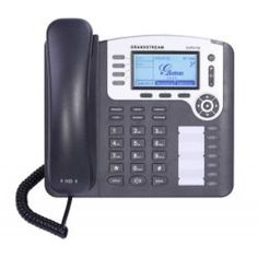 Grandstream  Enterprise SIP Phone GXP2100 HD|| Grandtream Networks Inc