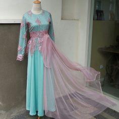#fashion #indonesia
