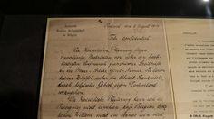 1914: una cesura para Bélgica | Primera Guerra Mundial | DW.DE | 04.08.2014