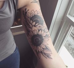 tattoos for women private parts Wolf Tattoos, Finger Tattoos, Black Tattoos, Body Art Tattoos, Girl Tattoos, Tattoo Ink, Tatoos, Buddha Tattoos, Feather Tattoos