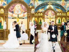 "rodneybaileyphotographer:  ""Check out our site http://www.rodneybaileyproofs.com/greek-wedding-photographers-dc-va-md  #VAWeddings #greek #greekwedding #DCWeddingPlanner  #mdWeddingPlanner  #vaWeddingPlanner  #SaintKatherineGreekOrthodoxChurch..."