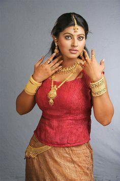 Photo by Actress Glamour Beautiful Girl Indian, Beautiful Indian Actress, Beautiful Eyes, Indian Actress Hot Pics, Indian Actresses, Beauty Full Girl, Beauty Women, Grace Beauty, Beautiful Bollywood Actress