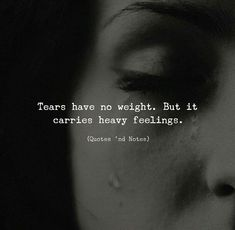 66 Best sad Quotes To Represents How you Feeling Exactly if You sad - Zitate Tears Quotes, Pain Quotes, Quotes Deep Feelings, Hurt Quotes, Wisdom Quotes, Words Quotes, Life Quotes, Qoutes, Deep Quotes