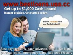 Payday loans in Toronto, suitable financial solution with the easy application process online. These loans require basic information from the borrowers at their tough time. Instant Cash Loans, Instant Payday Loans, Best Payday Loans, Payday Loans Online, No Credit Check Loans, Loans For Bad Credit, Emergency Loans, Lending Company, Private Loans