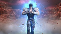 Fist Of The North Star Wallpaper pictures in the best available resolution. Nintendo 3ds Games, Xbox 360 Games, Manga, Warrior Names, Martial Arts Styles, Star Wallpaper, Martial Artists, I Love Anime, Film