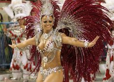 Carnival Girl, Brazil Carnival, Sabrina Sato, Brazilian Carnival Costumes, Most Popular Music, Black Costume, Dance Fashion, Dance Costumes, Burlesque