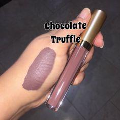 30 % Rabatt SALE flüssiger Lippenstift von BeautyBarBaby auf Etsy