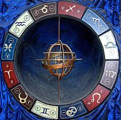 999 Unable to process request at this time -- error 999 - Alex Lovejoy Boulder Colorado - 999 Unable to process request at this time -- error 999 astrology wheel - Yahoo Image Search Results - Tarot, Astronomy Signs, Wiccan, Magick, Vikings, Chinoiserie, Zodiac Circle, Zodiac Wheel, Bozo