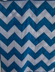 Gorgeous Chevron
