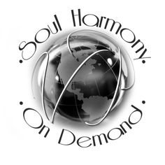Be a Sage of the Earth… | SOUL HARMONY ON DEMAND