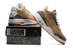 new concept b124a ad095 Air Jordan Pas Cher Nike Air Jordan Pas Cher Air Jordan Femme Pas Cher  Discount Jordans