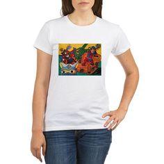 0a616e75b01a55 Women s T-Shirts - CafePress