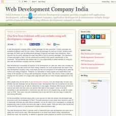 Web Development Company In India Web Development Company, Business Marketing, India, Christmas, Collection, Xmas, Goa India, Weihnachten, Navidad