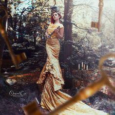 Modellen: Sukie Krijgsman Muah: Diamond Beauty Paula, Paula Verberk Kleding: Judith Den Dulk Props: Jos met stijl Foto's: Original Cin Photography