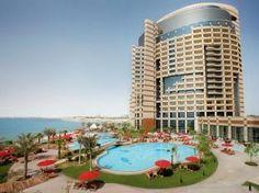 Khalidiya Palace Rayhaan by Rotana | http://ift.tt/2dLneZ7 #pin #abudhabihotels #uae #UnitedArabEmirates #hotels #hotel #worldhotels #hotelroom #hotelstay #hotelsuite #hotelsandresorts #travel #traveling #resorts #vacation #visiting #trip #holiday #fun #tourism