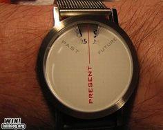 Aradigim saat bu iste. Markasini bulamiyorim.