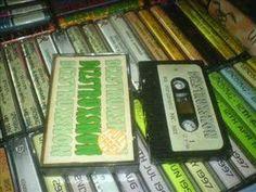 Topgroove 2-9-94 Dizstruxshon Jax and Robbie E (Howden)