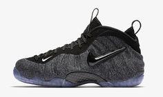 3ee6d6945cbbfb Amazon Product Detail  Nike Shoe Air Foamposite Pro Nike Foamposite