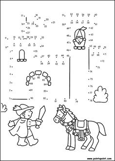 Using Math Games to Enhance Learning Kids Math Worksheets, Kindergarten Activities, Learning Activities, Indoor Activities For Kids, Math For Kids, Teaching Kids, Kids Learning, Dot To Dot Printables, Preschool Art Projects