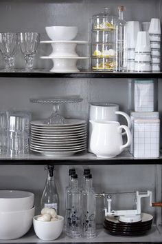 complementos de house doctor para tu cocina - www.estilonordico.com