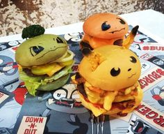 pokmon-is-so-popular-right-now-that-there-are-now-pokburgers