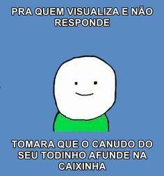 Reshared post from Humor da Terra: Funny Photos, Funny Images, Ver Memes, Little Memes, Otaku Meme, Memes Status, Relationship Memes, Stupid Funny Memes, Read News
