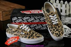 fashion vans shoes JENNA WANTS THESE!!!