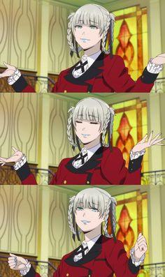 Momobami KirariPinned from Upl Manga Anime, Anime Art, Vampire Knight Zero, Musaigen No Phantom World, Handsome Anime Guys, Kaichou Wa Maid Sama, Student Council, Ghost In The Shell, Slayer Anime