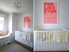 8-dormitorio bebe en gris