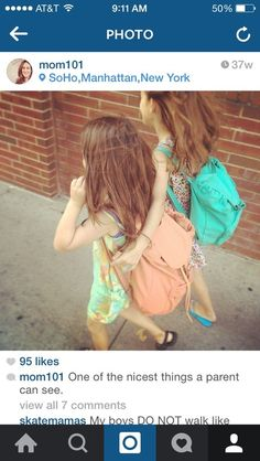 Instagram ban on kid