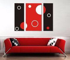 Résultats de recherche d'images pour « cuadros modernos blanco y negro Abstract Canvas Art, Diy Canvas Art, Diy Wall Art, Wall Decor, Oil Pastel Art, Drip Painting, Fused Glass Art, Paint Designs, Oeuvre D'art
