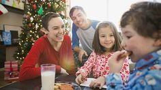 6x nepečené raw vánoční cukroví