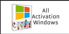 KMSpico  Loader Lisanslama Programları Windows 7 8 8.1 10 Nisan 2017 İndir