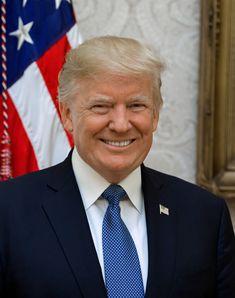 Donald Trump Jr, John Trump, New York Times, Us Election, Presidential Election, Joe Biden, Barack Obama, Trump Poster, Atlanta