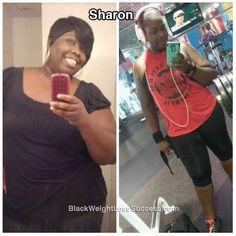 Weight loss success stories on pinterest weight loss success stories
