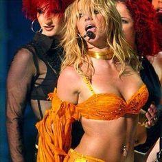 #BritneySpears #Slave4U www.britneyarmy.fr http://ift.tt/29OvFSL