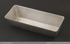 Form @ DigitaltMuseum.no Butter Dish, Soap, Dishes, Tablewares, Bar Soap, Soaps, Dish, Signs, Dinnerware